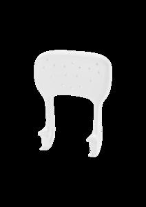 3013932-MoBaLuxRueckenlehne_meyra_2015.png
