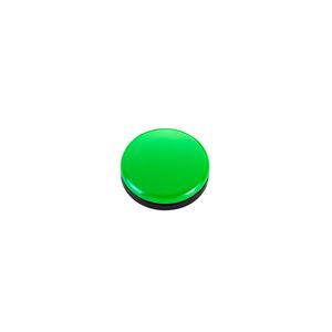 543-ButtonGruen_meyra_2015.png
