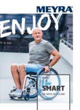 MEYRA SMART brochure
