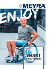 MEYRA - SMART brochure