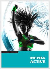 MEYRA active