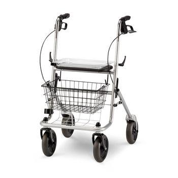 Ideal Rollator