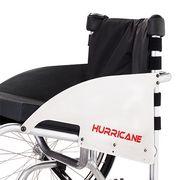 Hurricane Pro